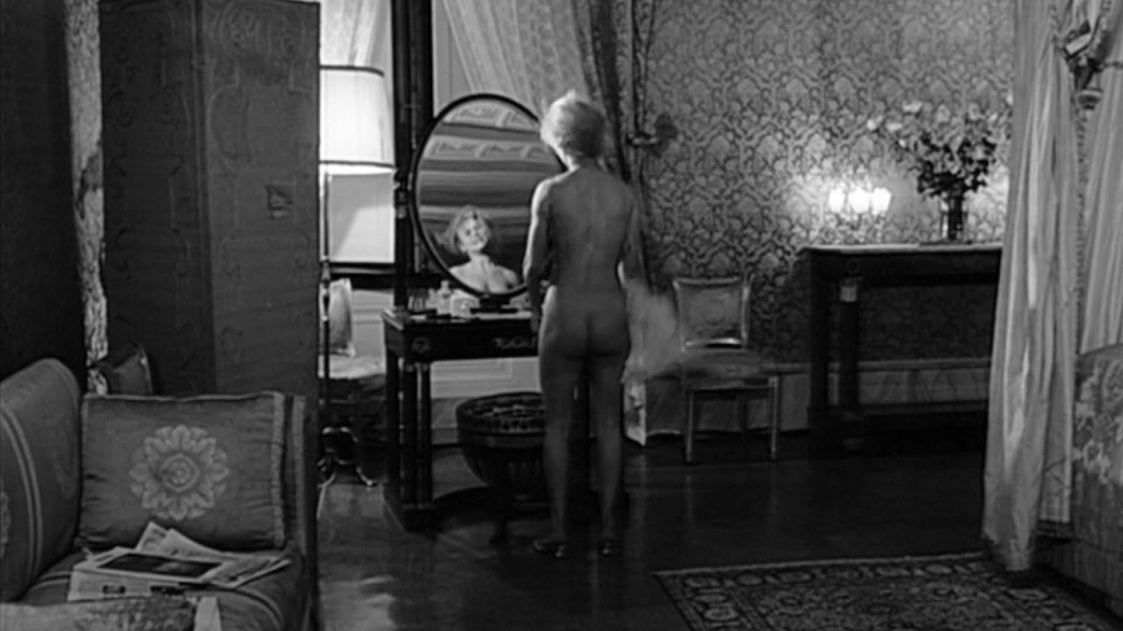 Julie christie naked adult images